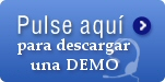 descarar una demo